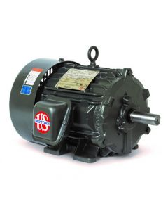 Inverter duty World Motor